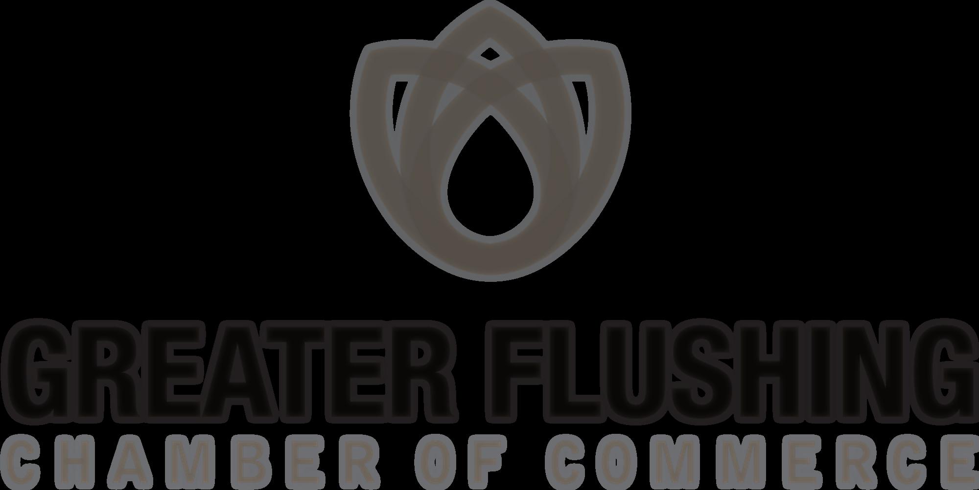 Gtr. Flushing Chamber of Commerce