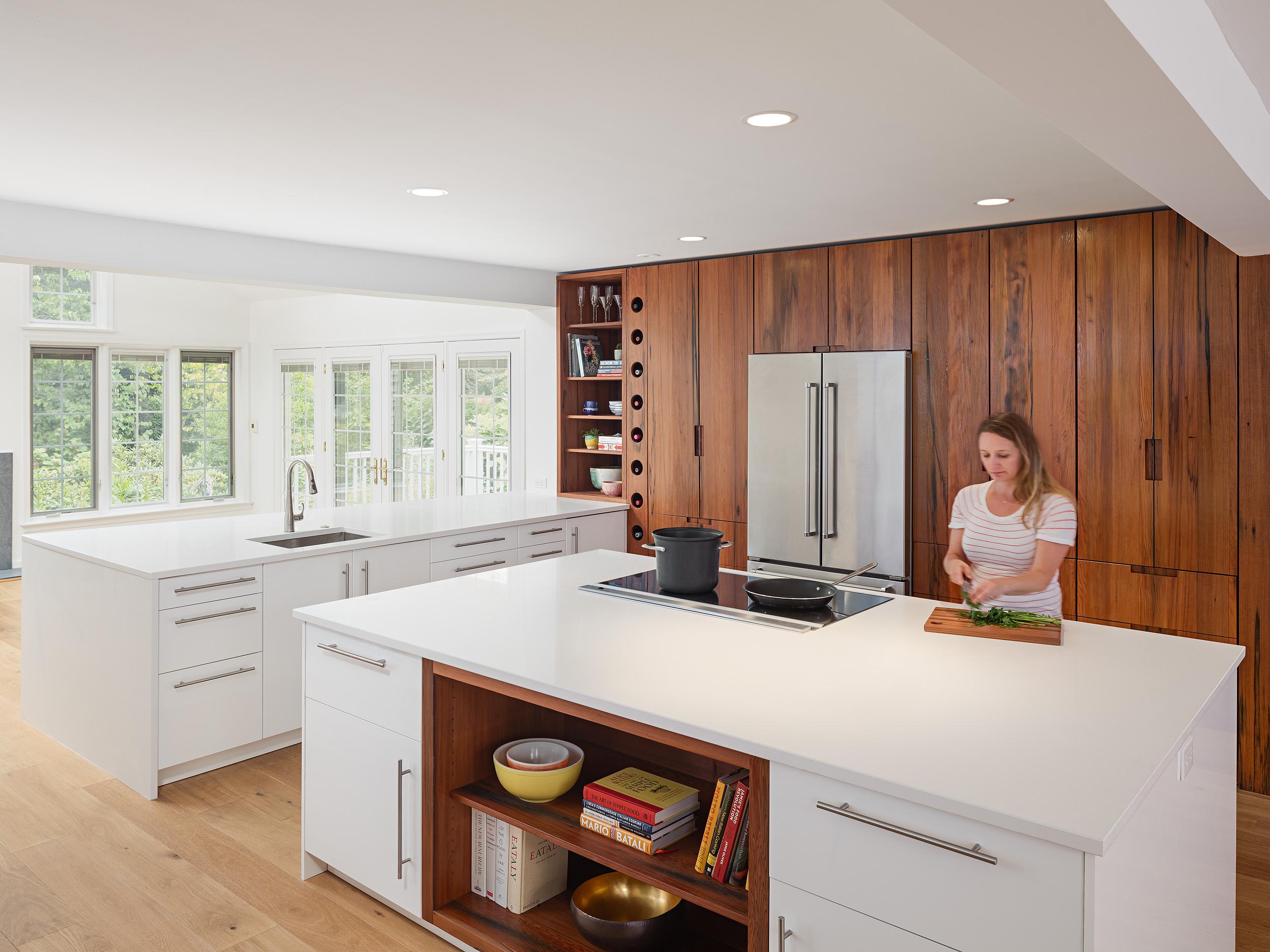 Kole Made Redwood Kitchen 2.jpg