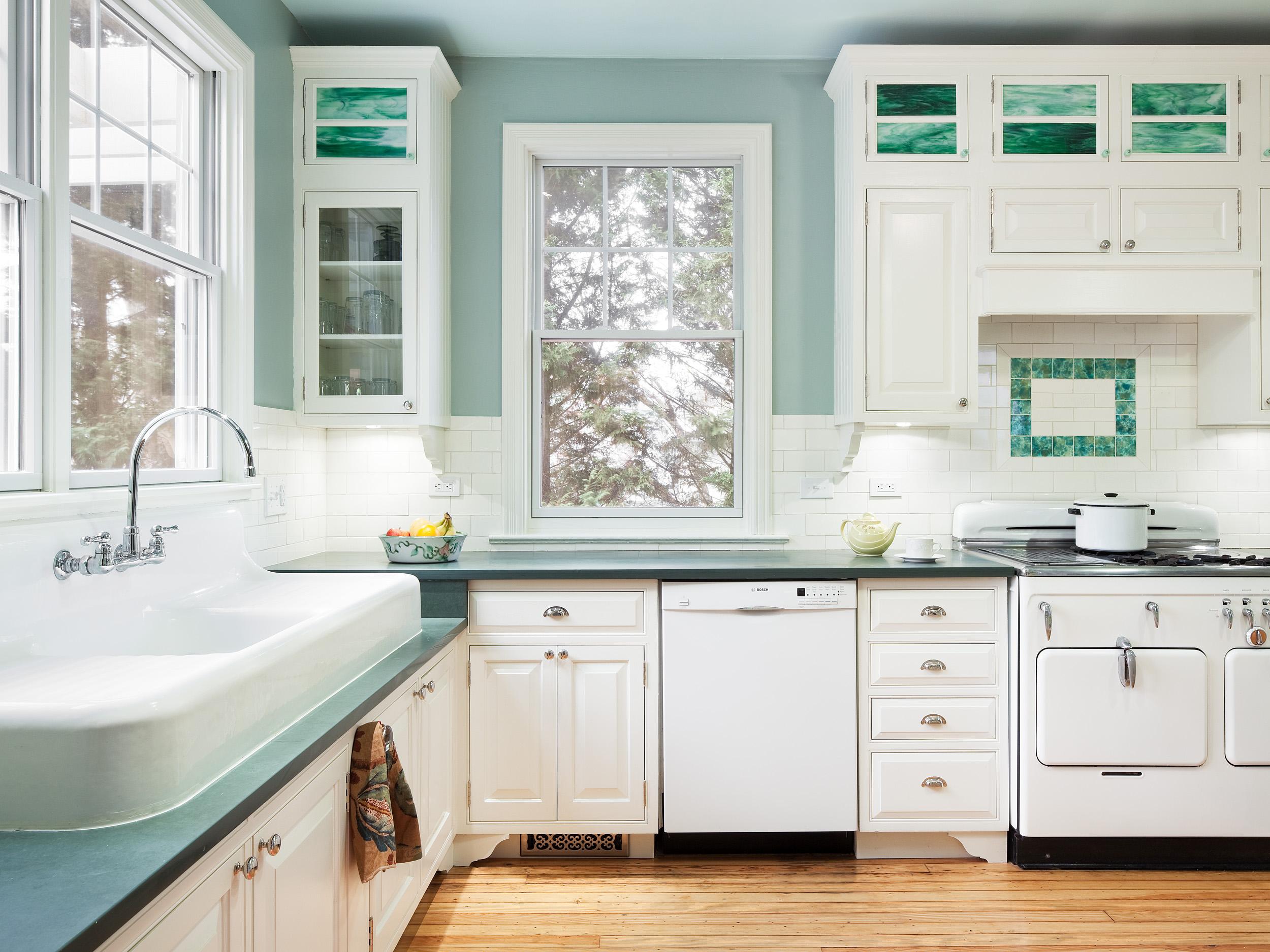 Glenside Kitchen 1.jpg