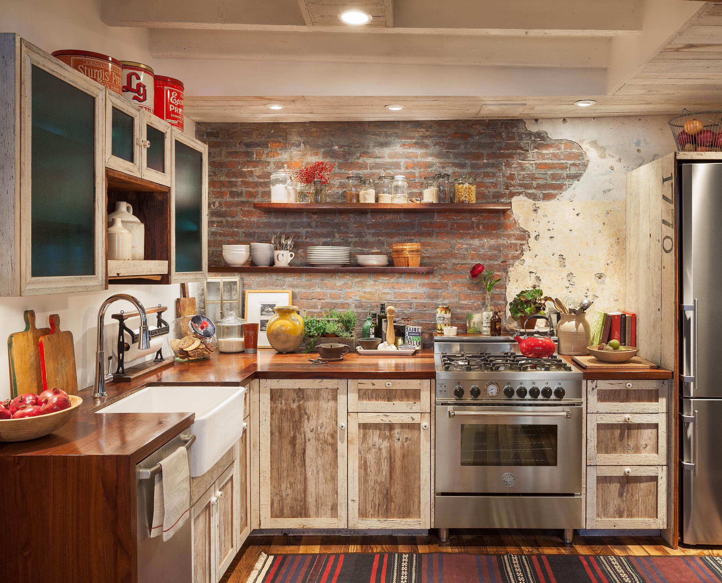 Queen Village Kitchen 1.jpg