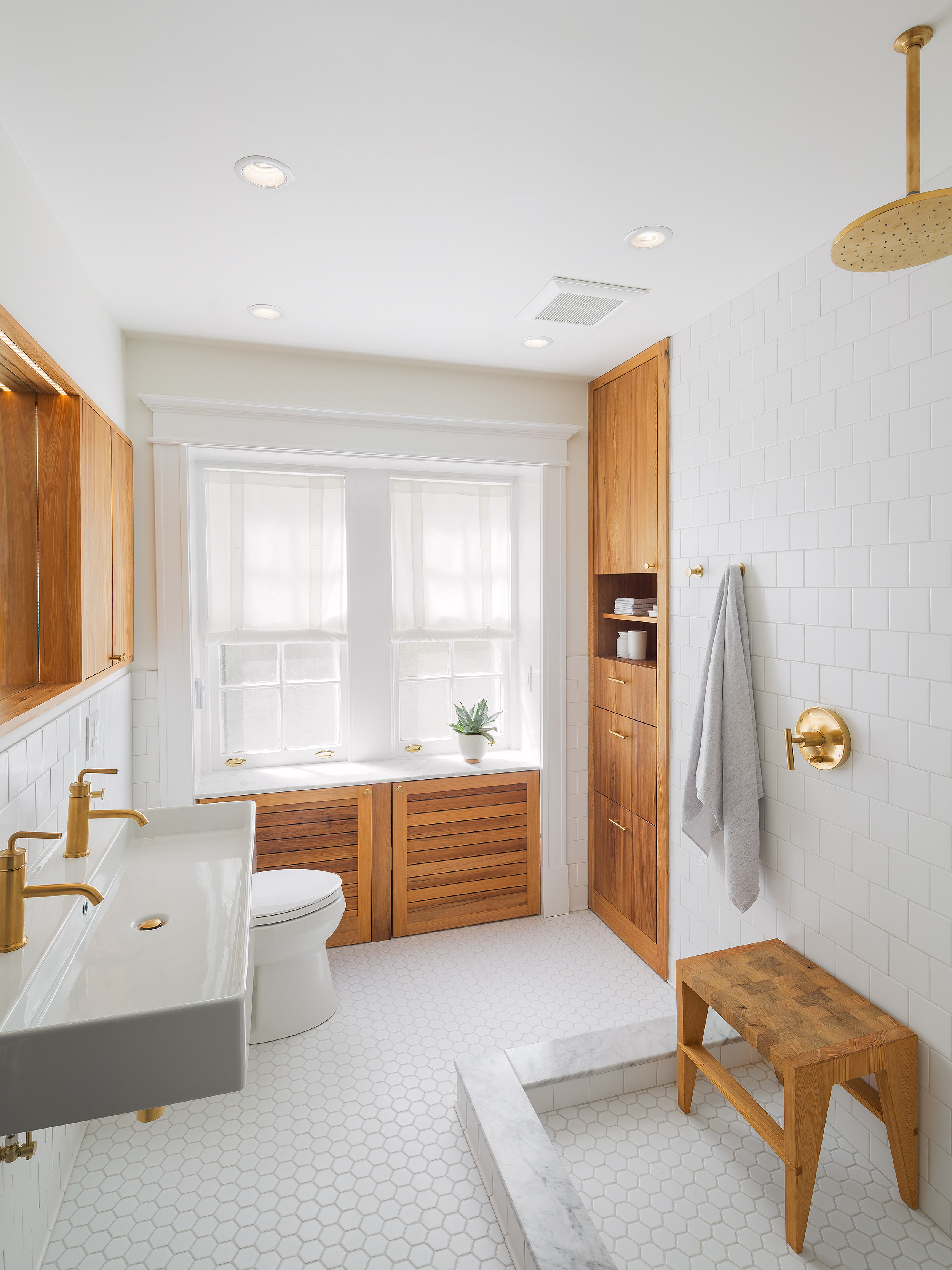 Kole Made Cedar Bathroom 1.jpg