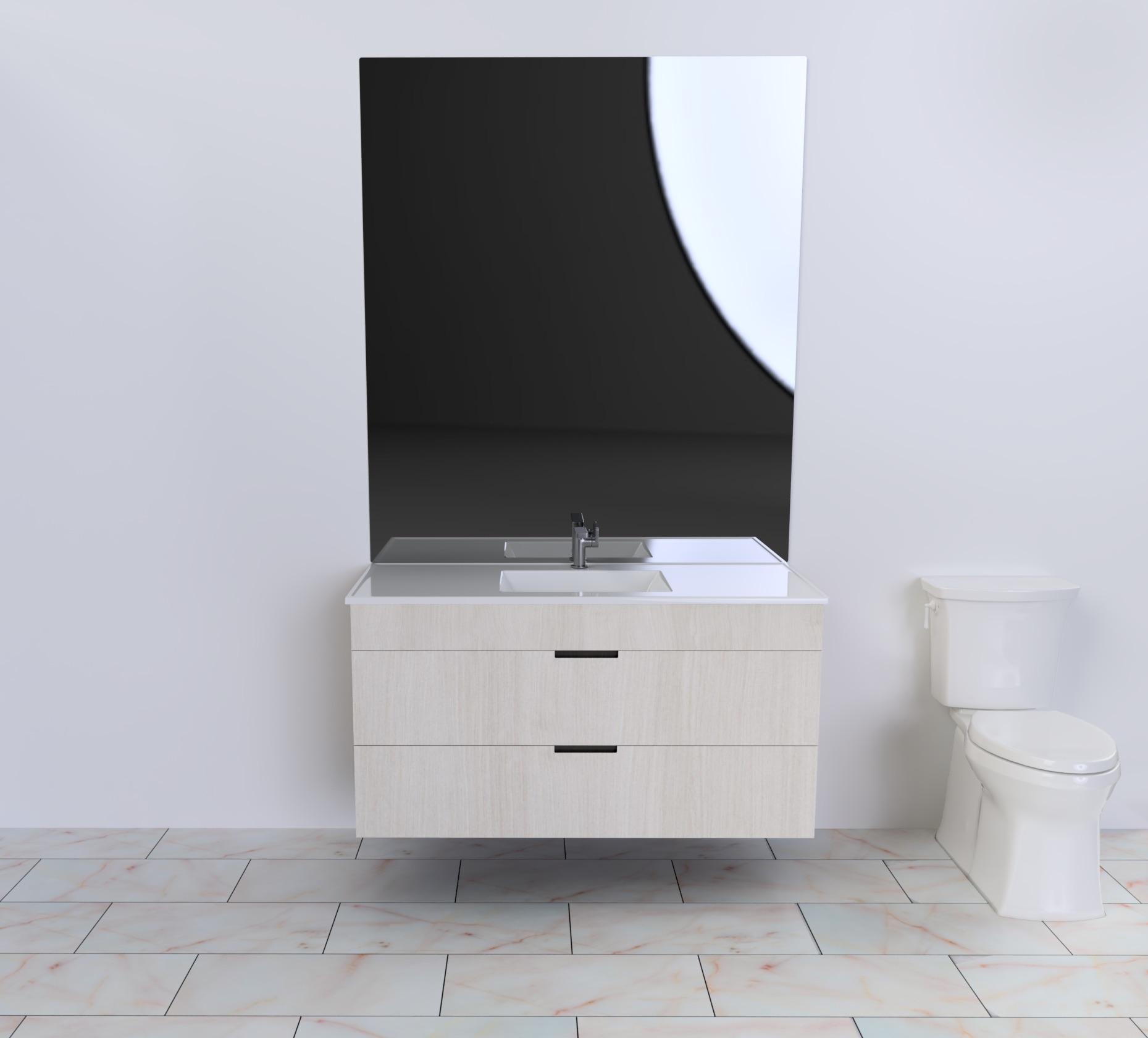 Kole Made Hermes Vanity 1.jpg