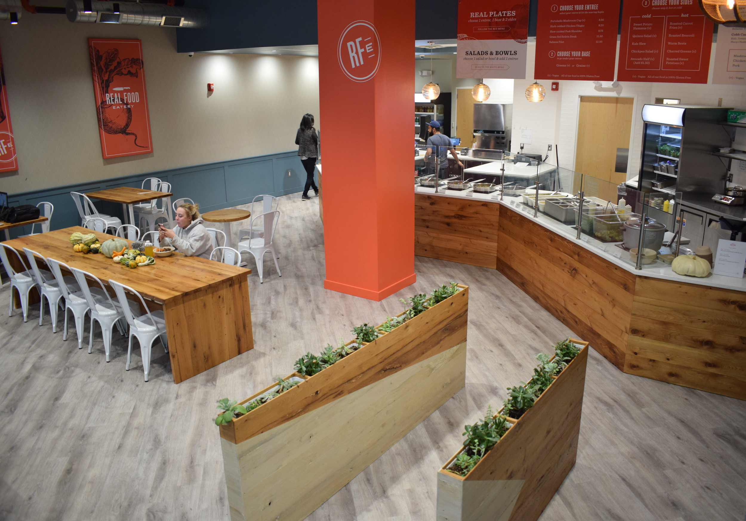 Real Food Eatery.JPG