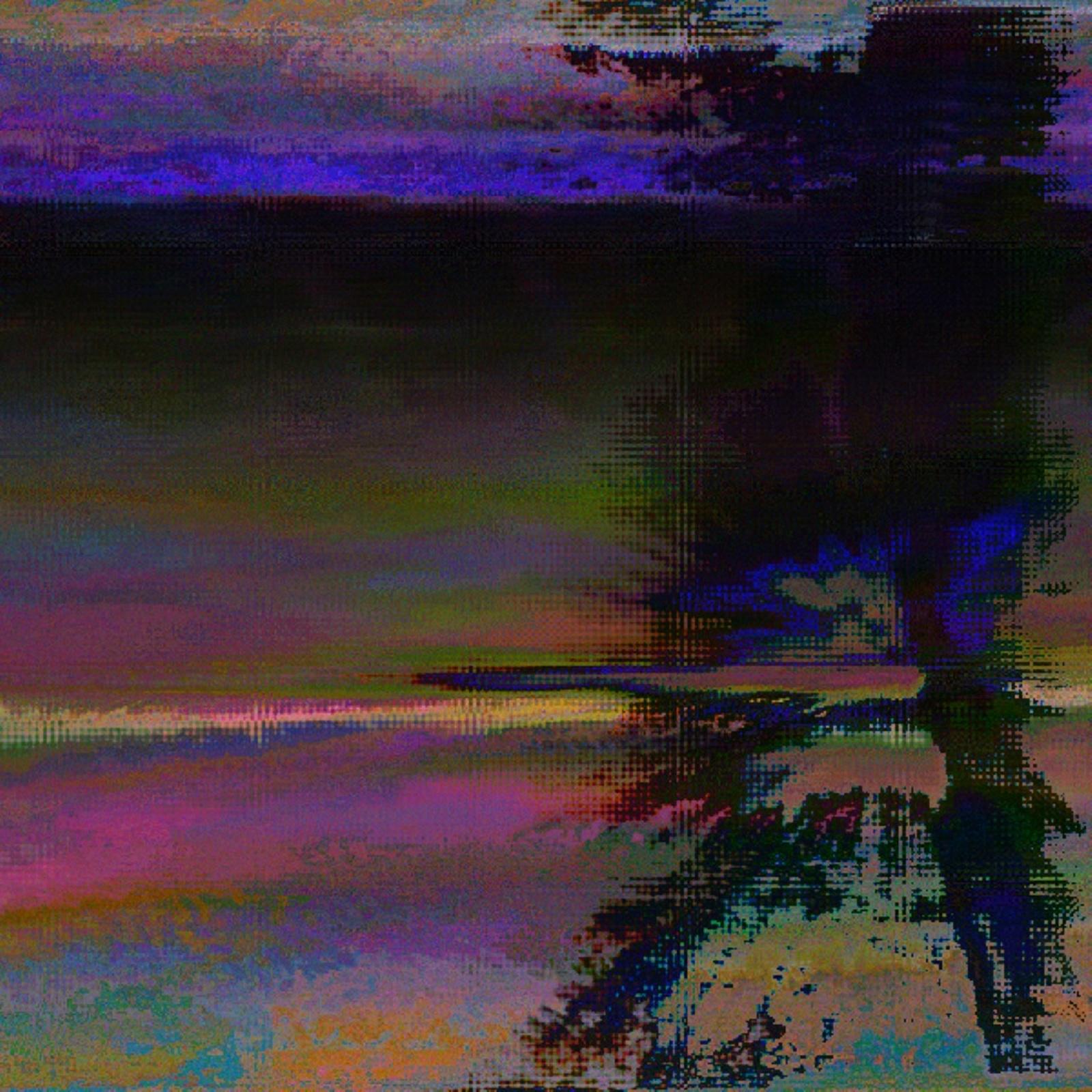 162653-8400044-black_hole_glitch.jpg