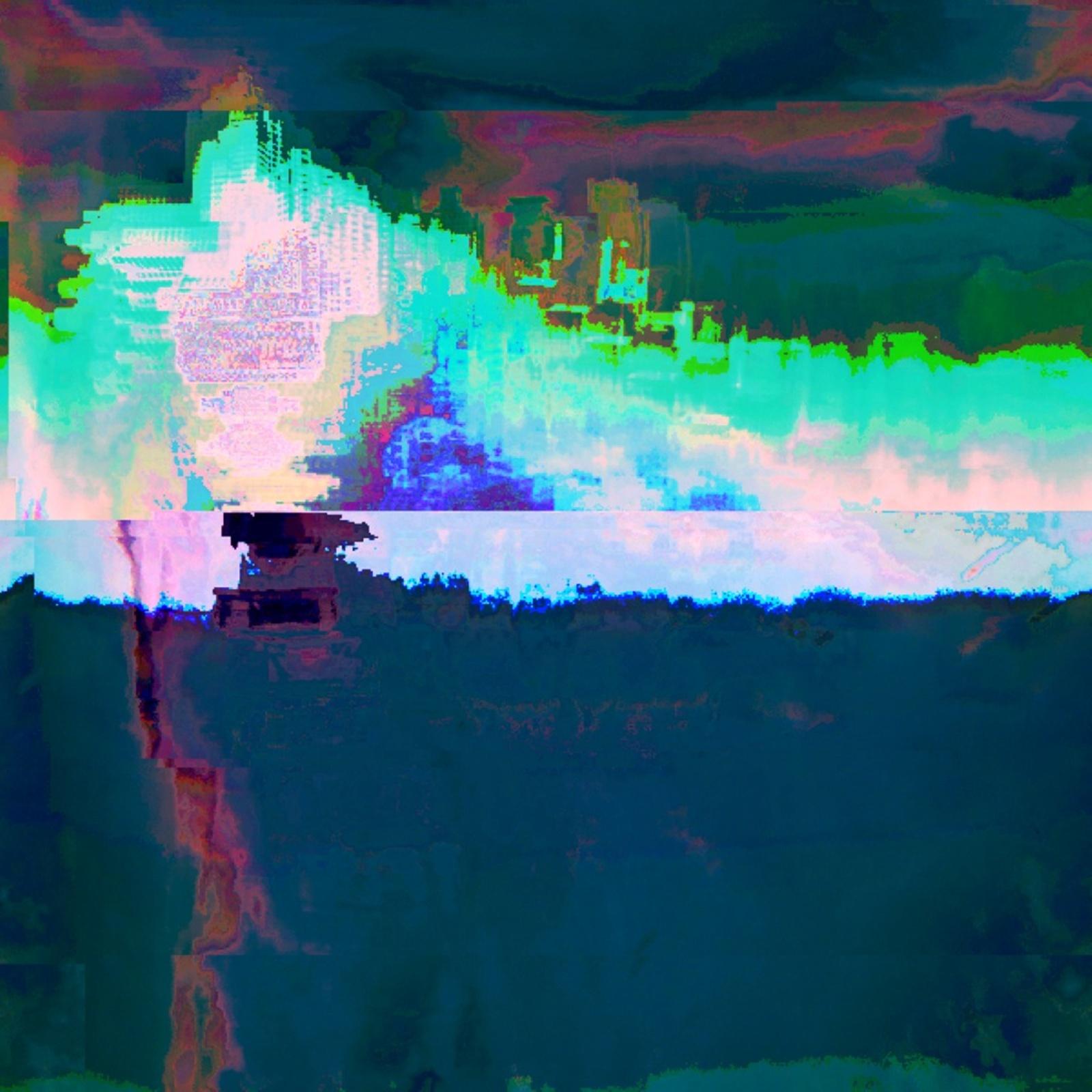 162653-8400049-Building_cloud_reflect_glitch.jpg
