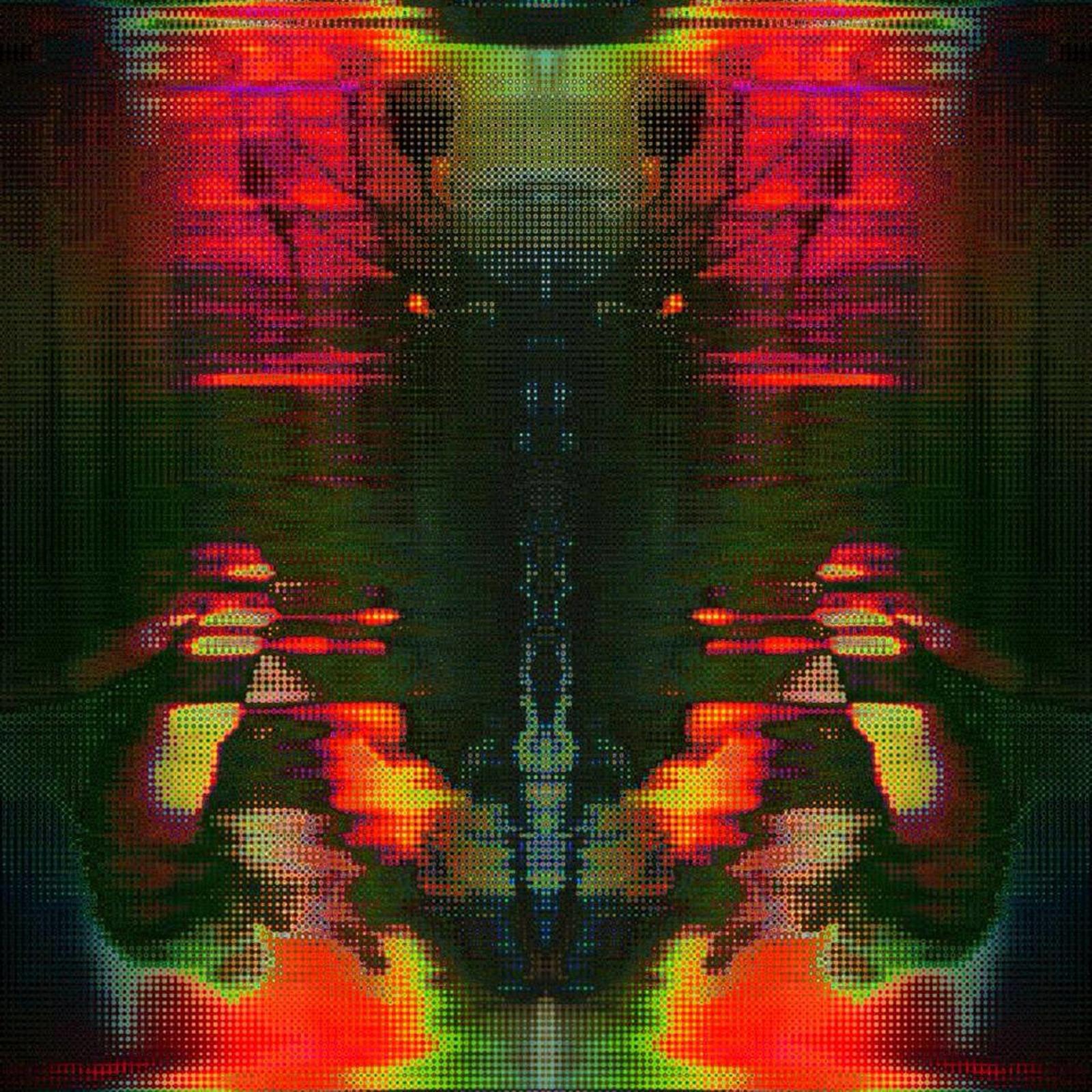 162653-8400093-james_glitch.jpg