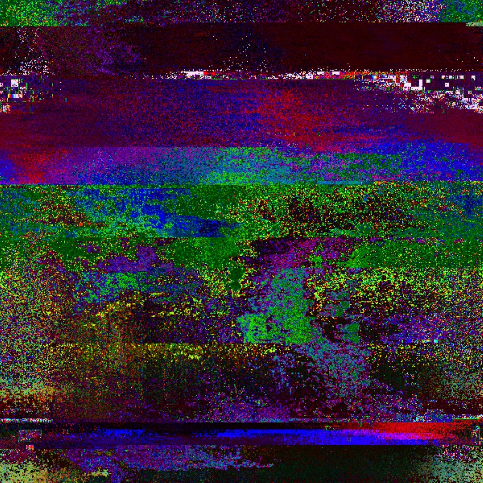 162653-8442674-earth_night_gltich.jpg