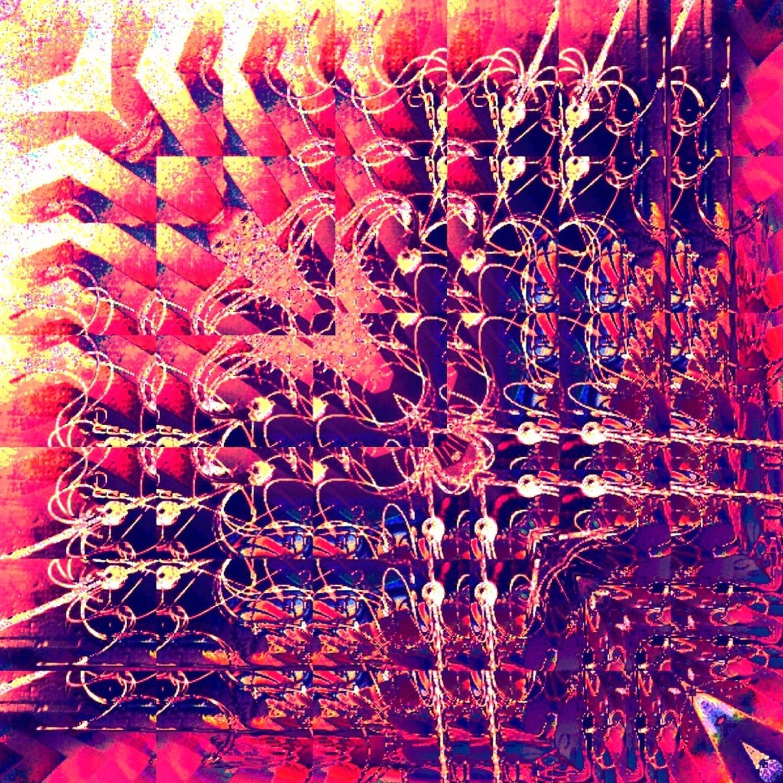 162653-8442677-glitch_no_vacancy_chandelier.jpg