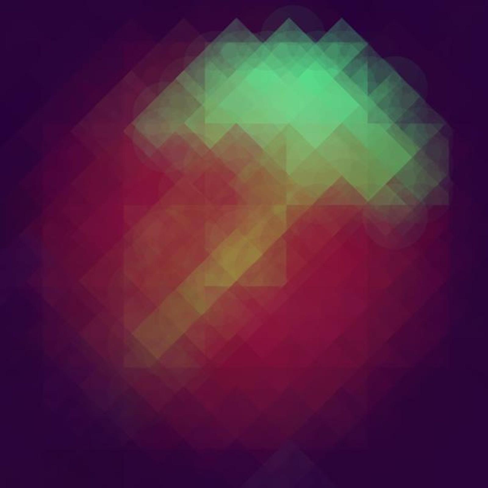 162653-8442688-jelly_pixel_3.jpg