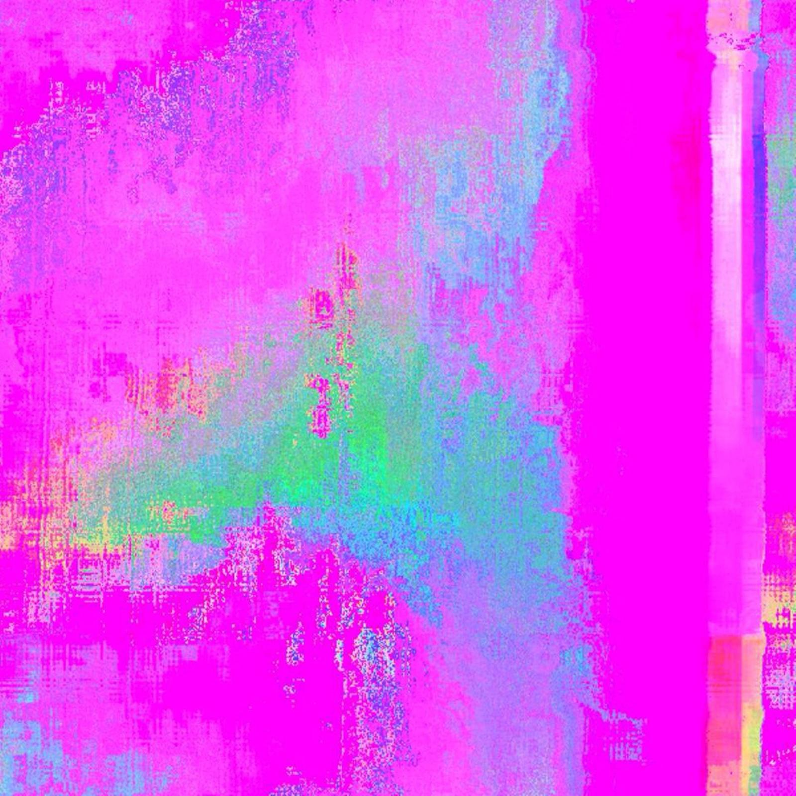 162653-8442680-glitch_something.jpg