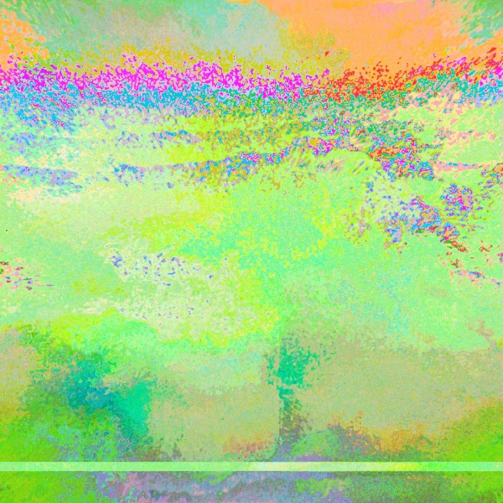162653-8442700-wavelength_glitch.jpg
