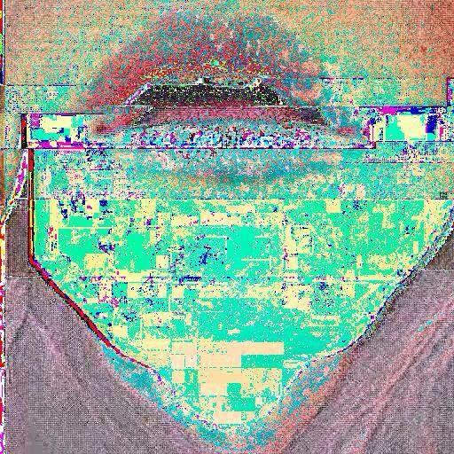 162653-8444142-1016496_539543549415143_1570406806_n.jpg
