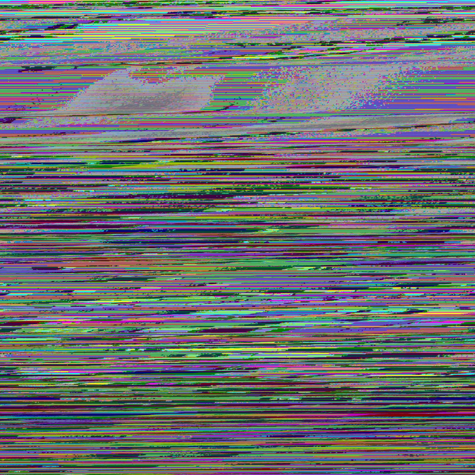 162653-11831037-2_jpg.jpg