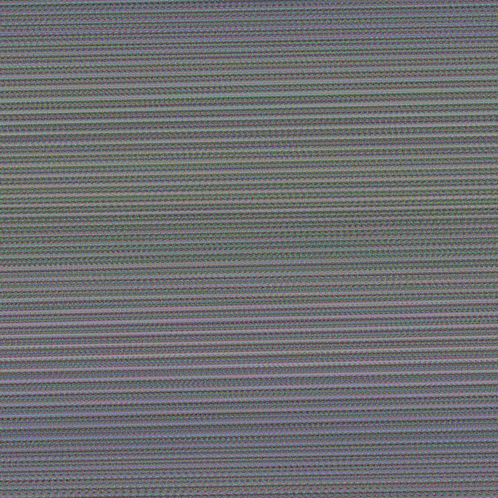 162653-11831039-4_jpg.jpg