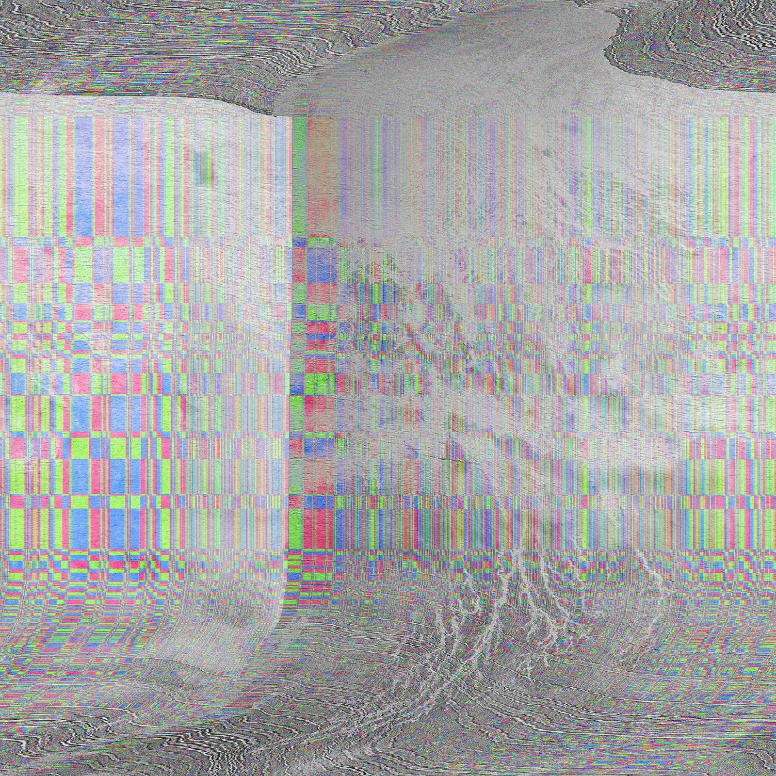 162653-11831054-photo_3_new_revised_jpg.jpg