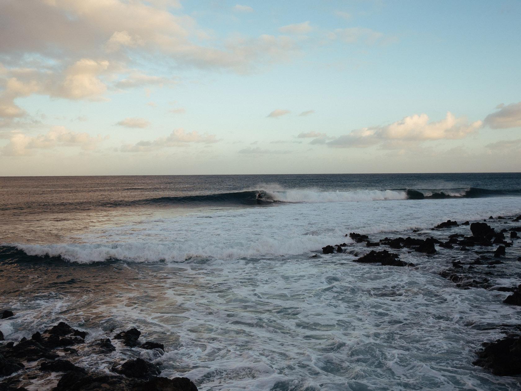 Lanzarote-photography-133.jpg