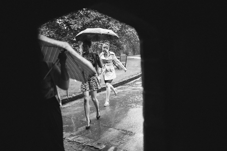 bradford-wedding-photography-2.jpg