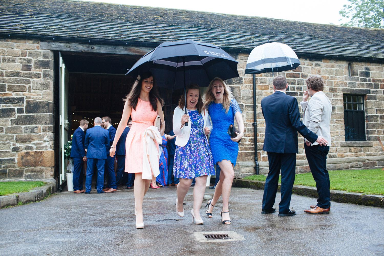 bradford-wedding-photography-1.jpg