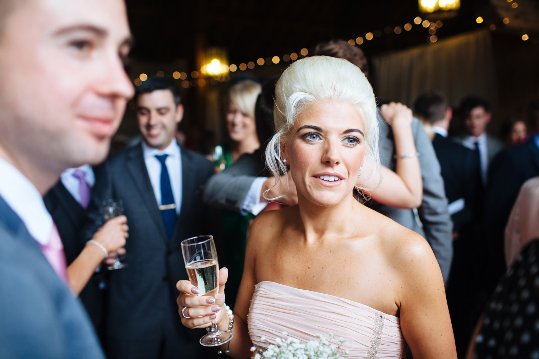 bradford-wedding-photography-3.jpg