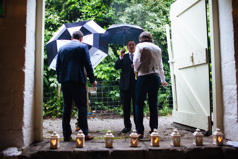 bradford-wedding-photography-7.jpg