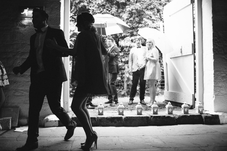 bradford-wedding-photography-8.jpg
