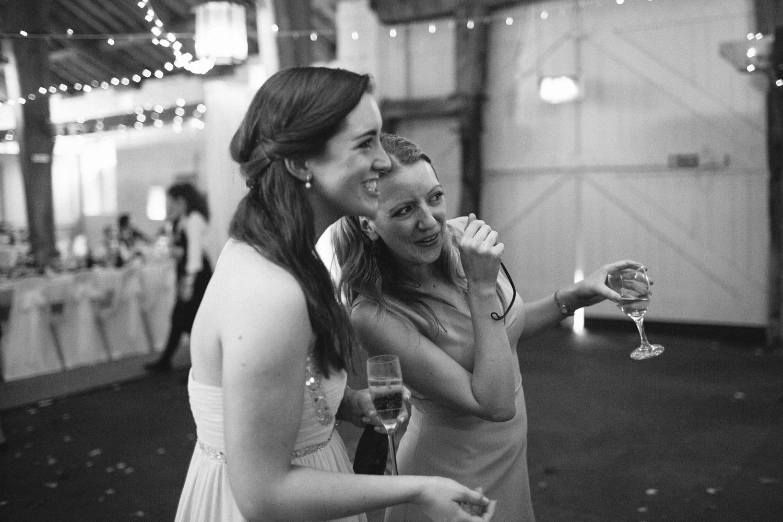 bradford-wedding-photography-10.jpg
