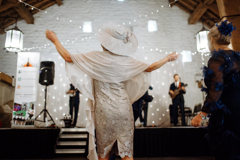 bradford-wedding-photography-11.jpg