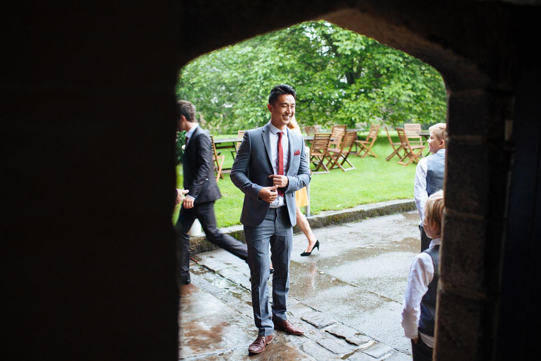 bradford-wedding-photography-13.jpg