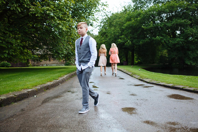 bradford-wedding-photography-14.jpg
