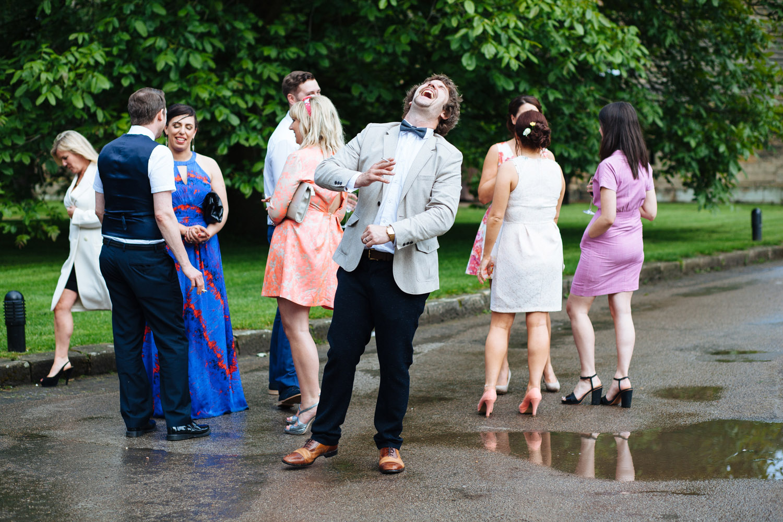bradford-wedding-photography-15.jpg