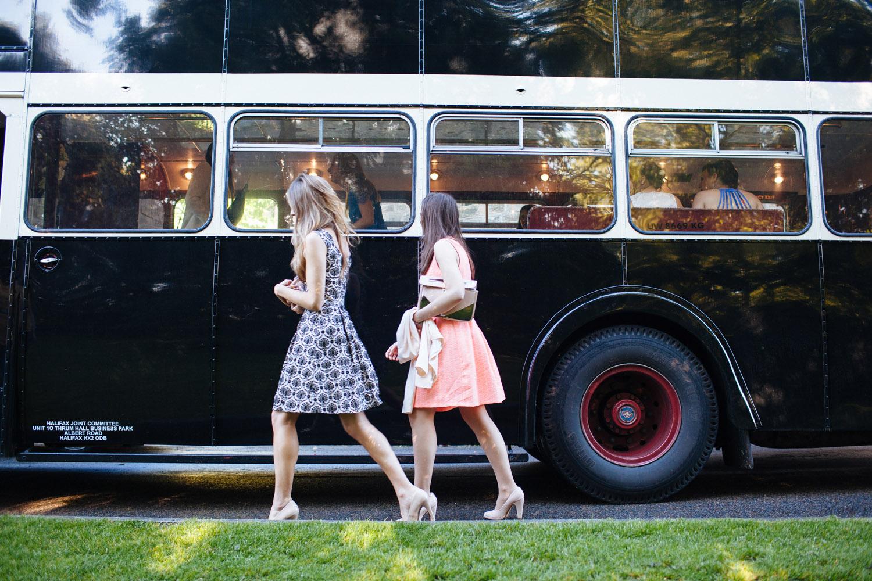 bradford-wedding-photography-17.jpg