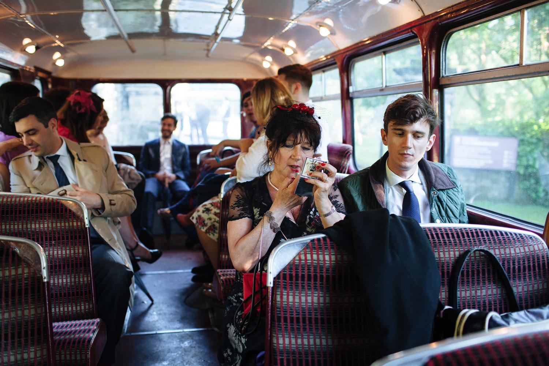 bradford-wedding-photography-18.jpg