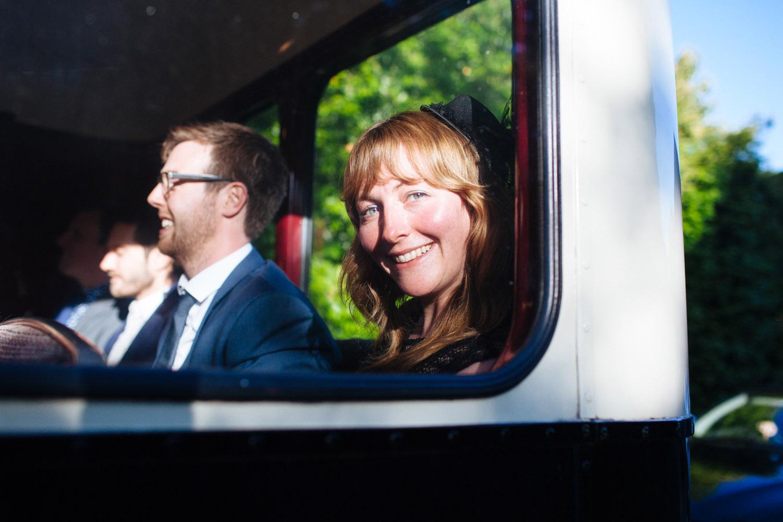 bradford-wedding-photography-21.jpg