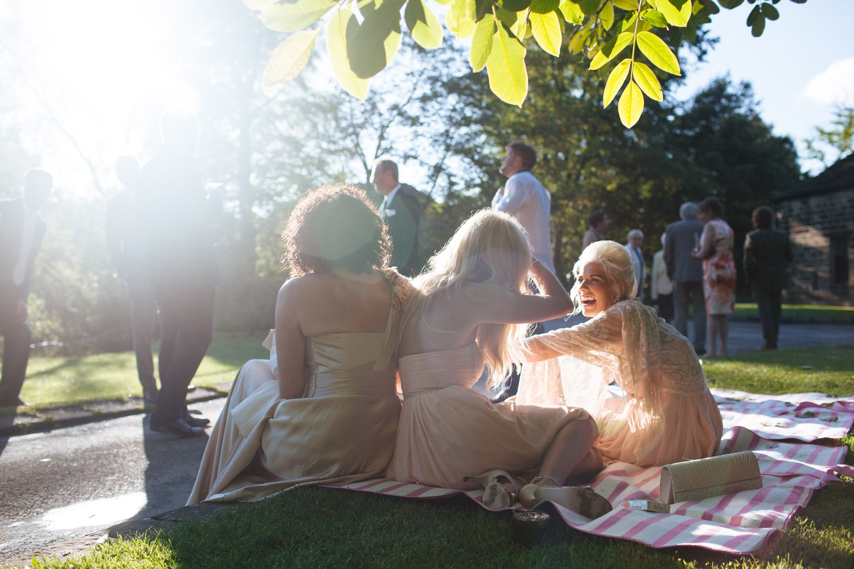 bradford-wedding-photography-25.jpg