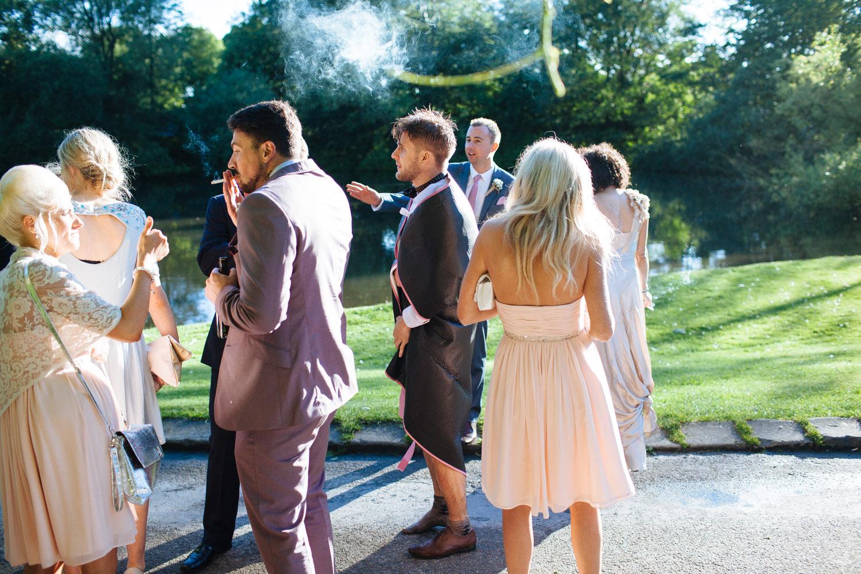 bradford-wedding-photography-24.jpg