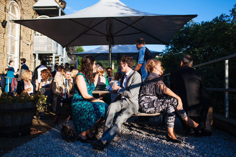 bradford-wedding-photography-27.jpg