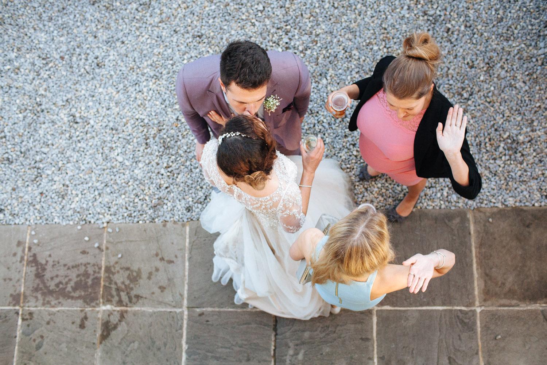 bradford-wedding-photography-33.jpg