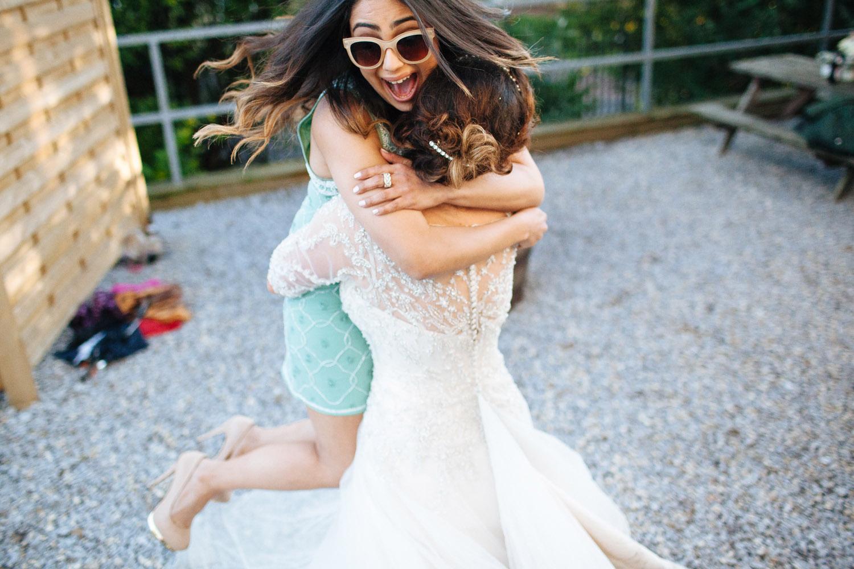 bradford-wedding-photography-32.jpg