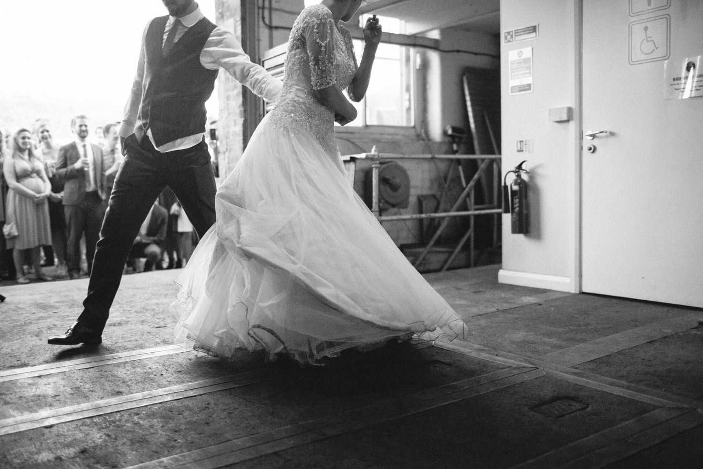 bradford-wedding-photography-35.jpg