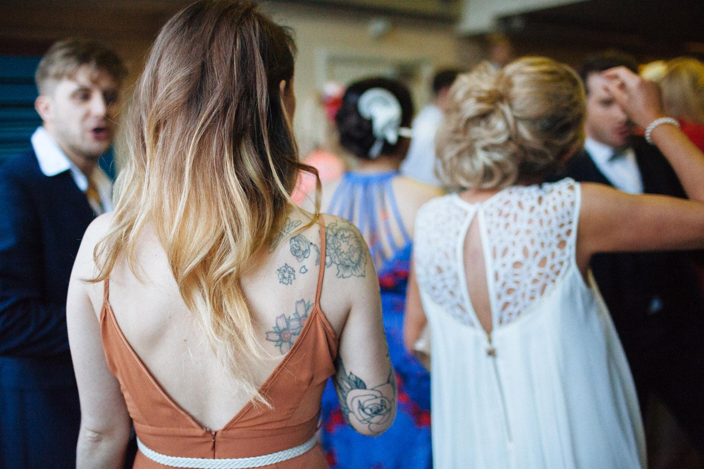 bradford-wedding-photography-36.jpg