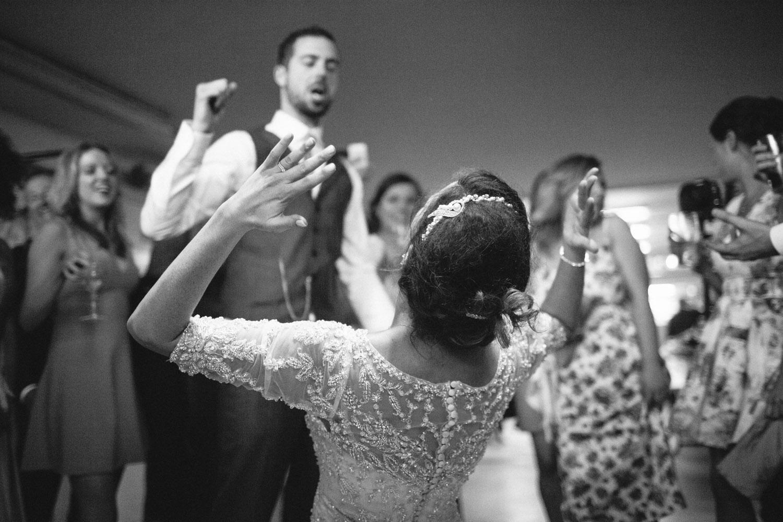 bradford-wedding-photography-38.jpg