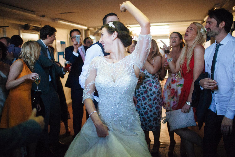 bradford-wedding-photography-37.jpg