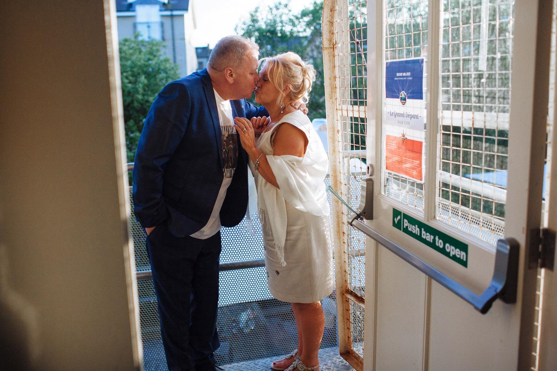 bradford-wedding-photography-41.jpg