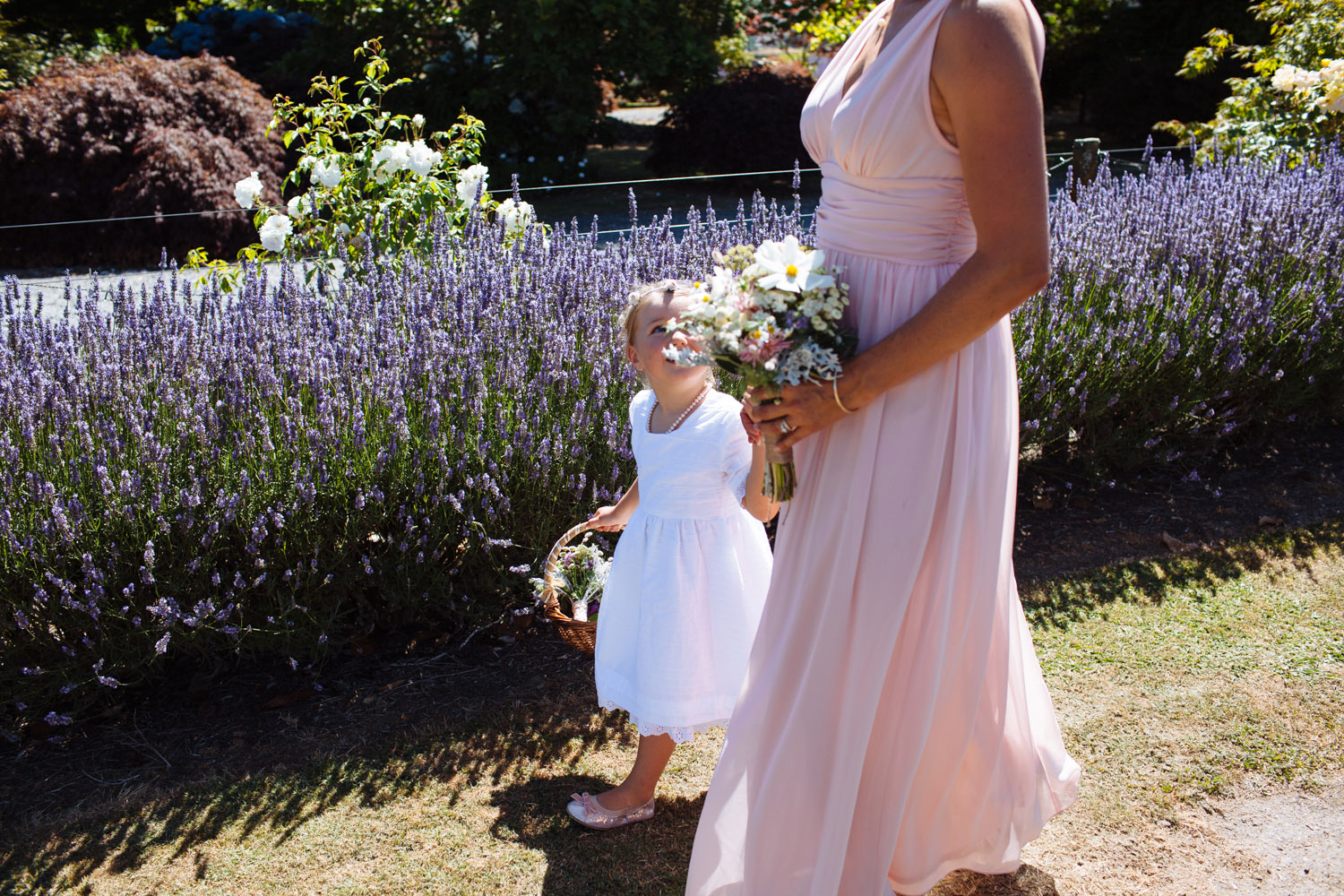 new-zealand-wedding-photography-89.jpg