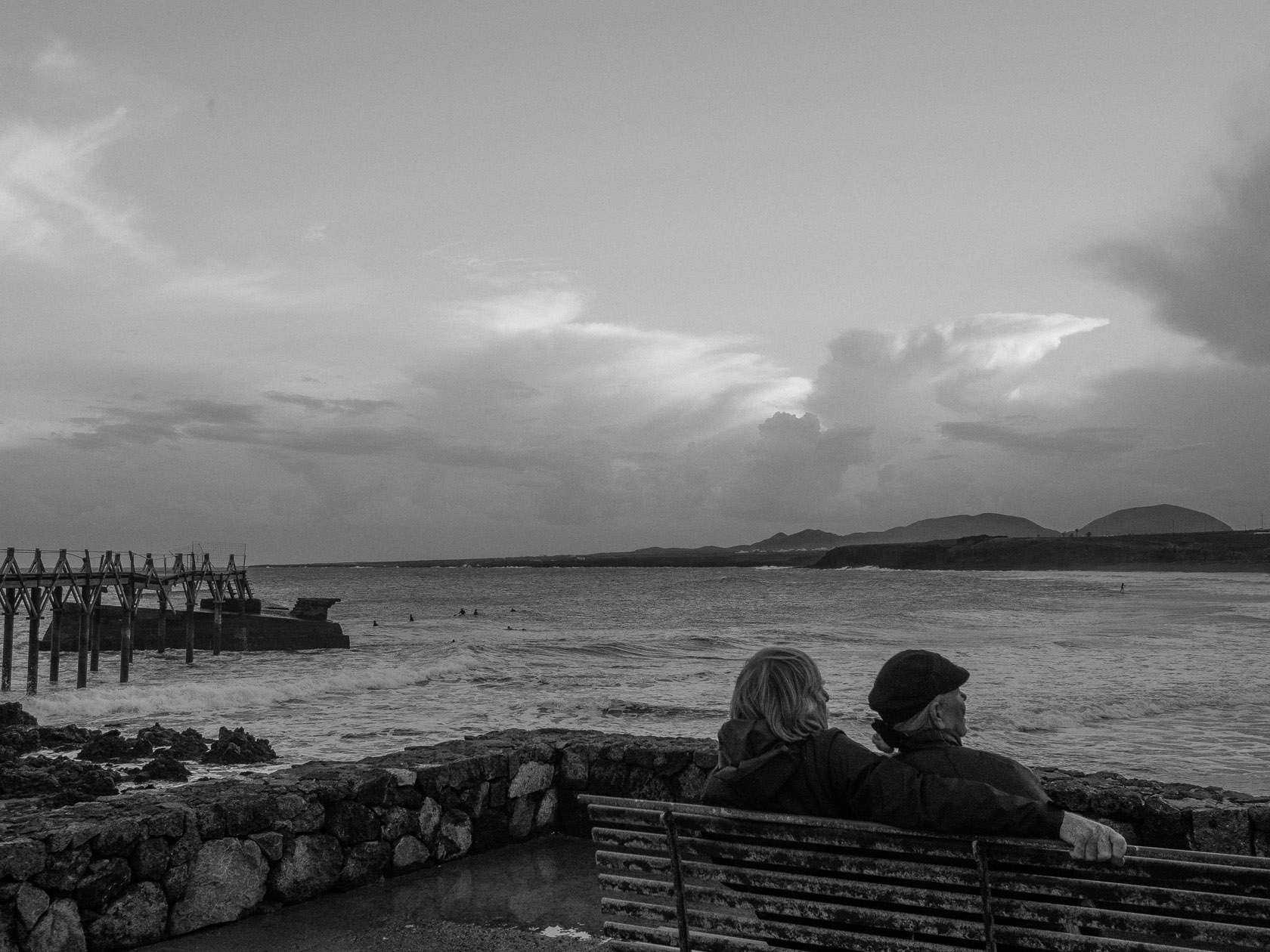 Lanzarote-photography-8.jpg