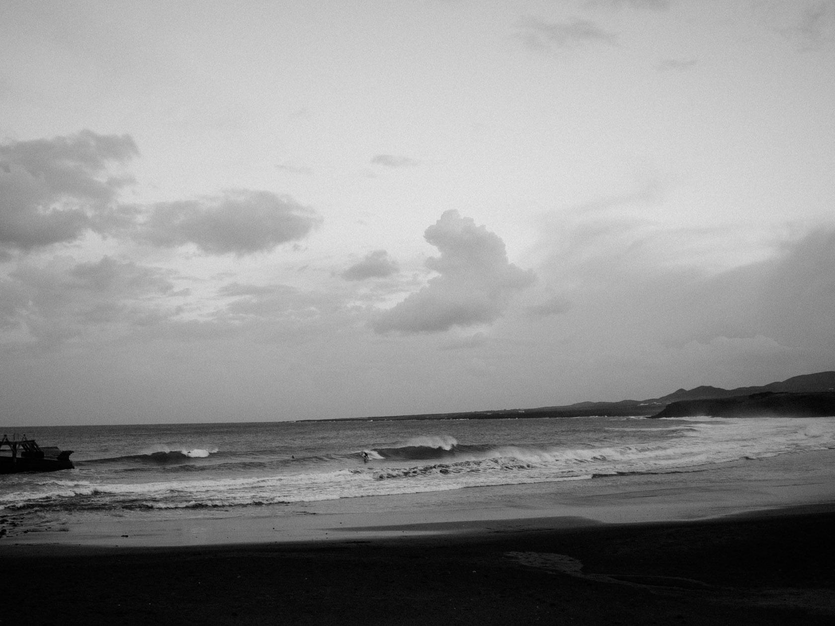 Lanzarote-photography-10.jpg
