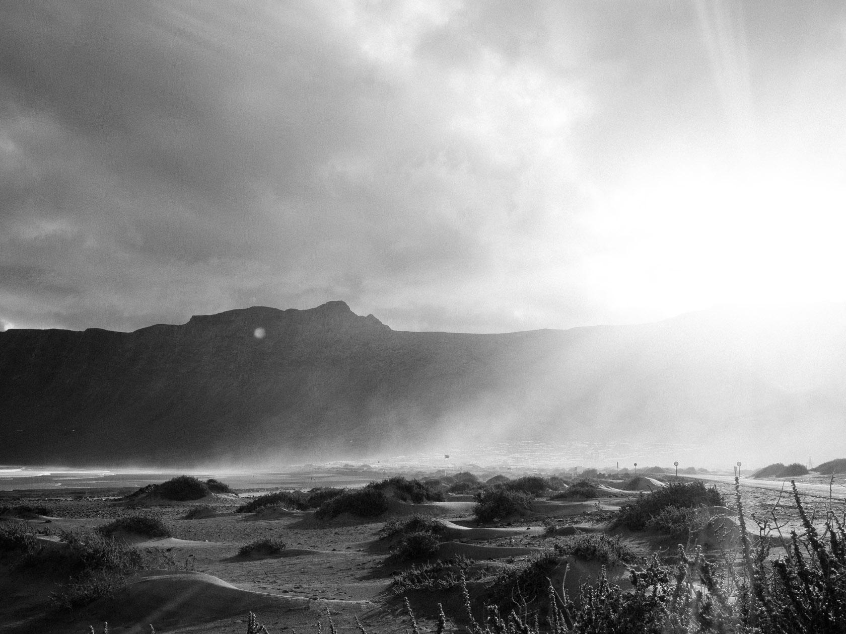 Lanzarote-photography-12.jpg