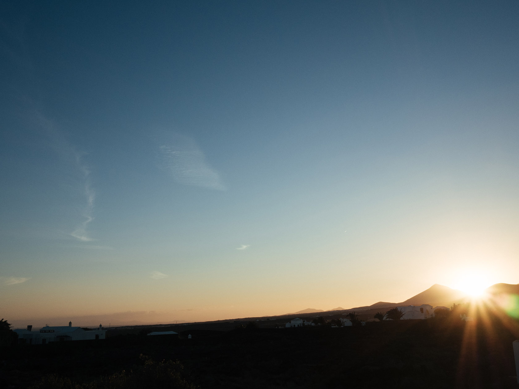 Lanzarote-photography-16.jpg