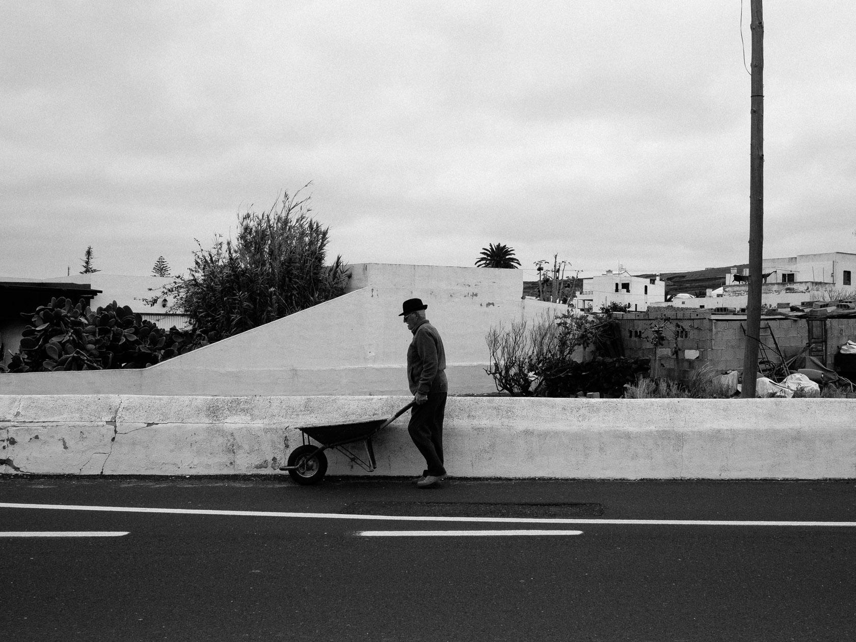Lanzarote-photography-24.jpg