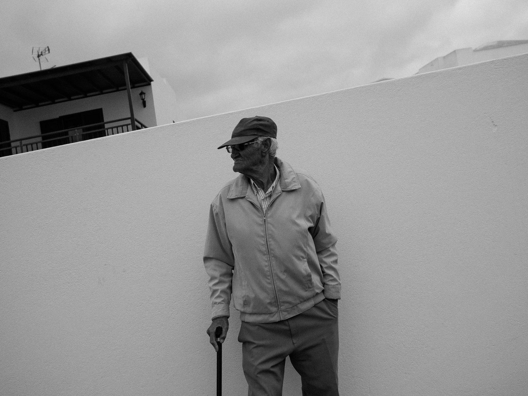 Lanzarote-photography-27.jpg